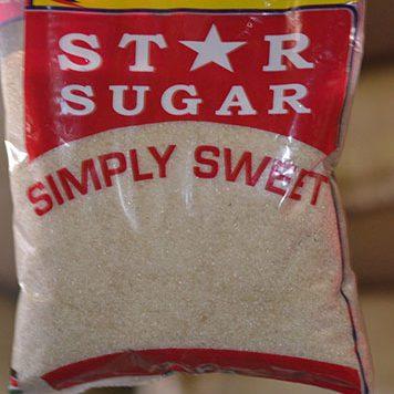 sugar5